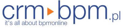 BPM, CRM, low-code, BPMN, BPMS