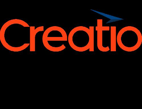 Bpm'online od dziś nazywa się Creatio